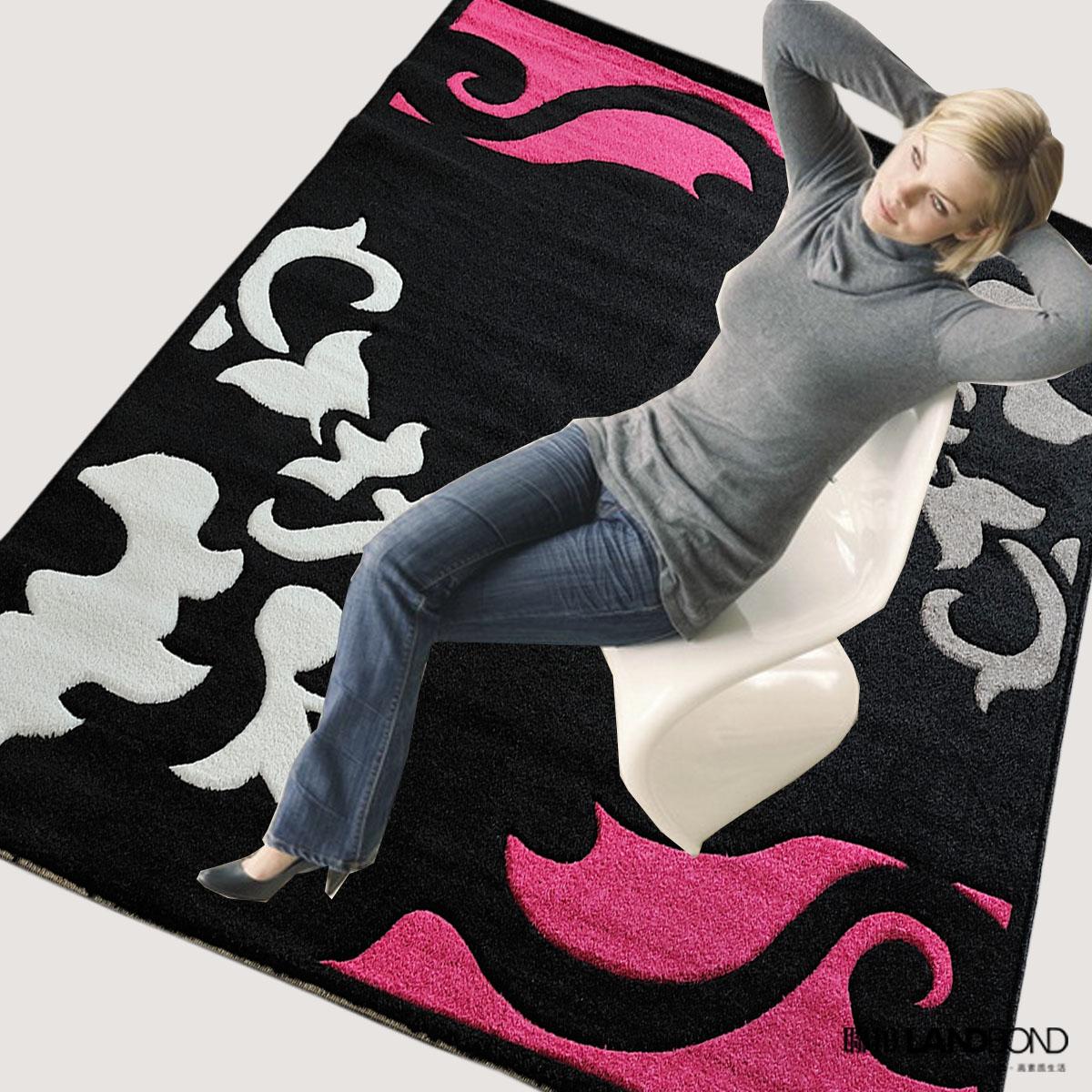 联邦宝达地毯1103