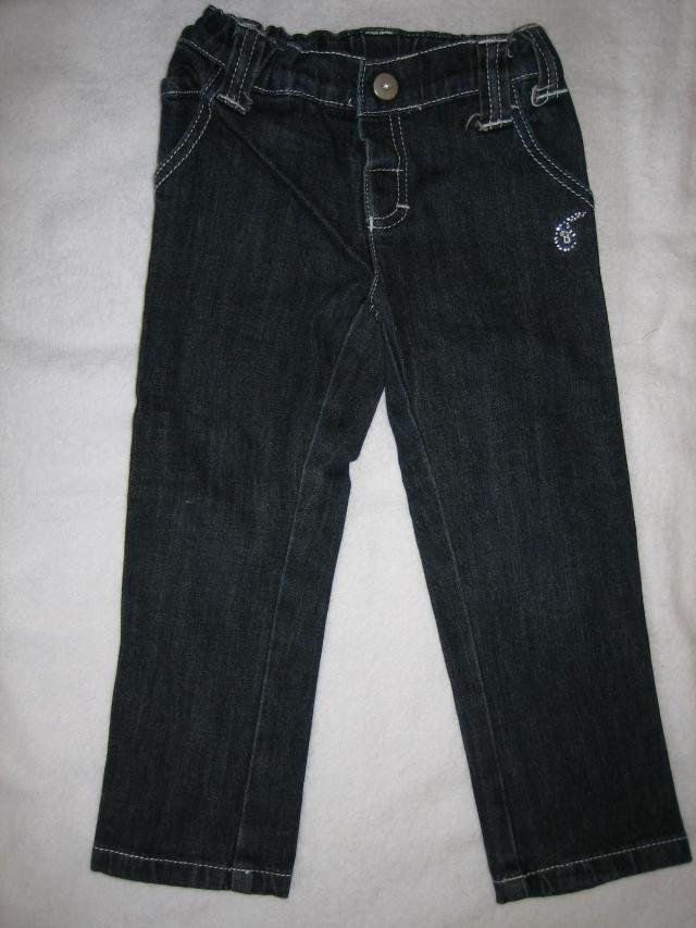 детские штаны Marco&Mari makemali  MARCO MARI BRUMS жилет серо голубого цвета brums ут 00008821
