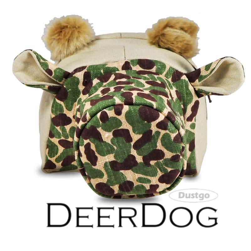 сумка для фотокамеры Dustgo  DEERDOG Camera Bag сумка для фотокамеры deuter 39322 39332 39342 camera case