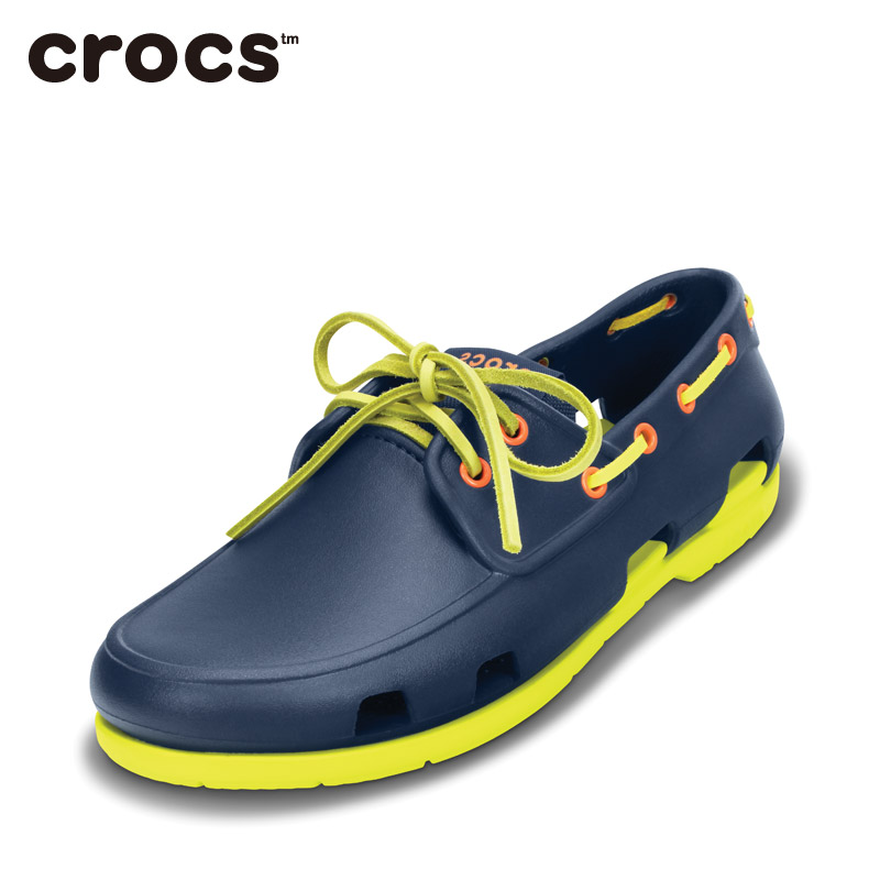 Сандали Crocs 14327 сандали