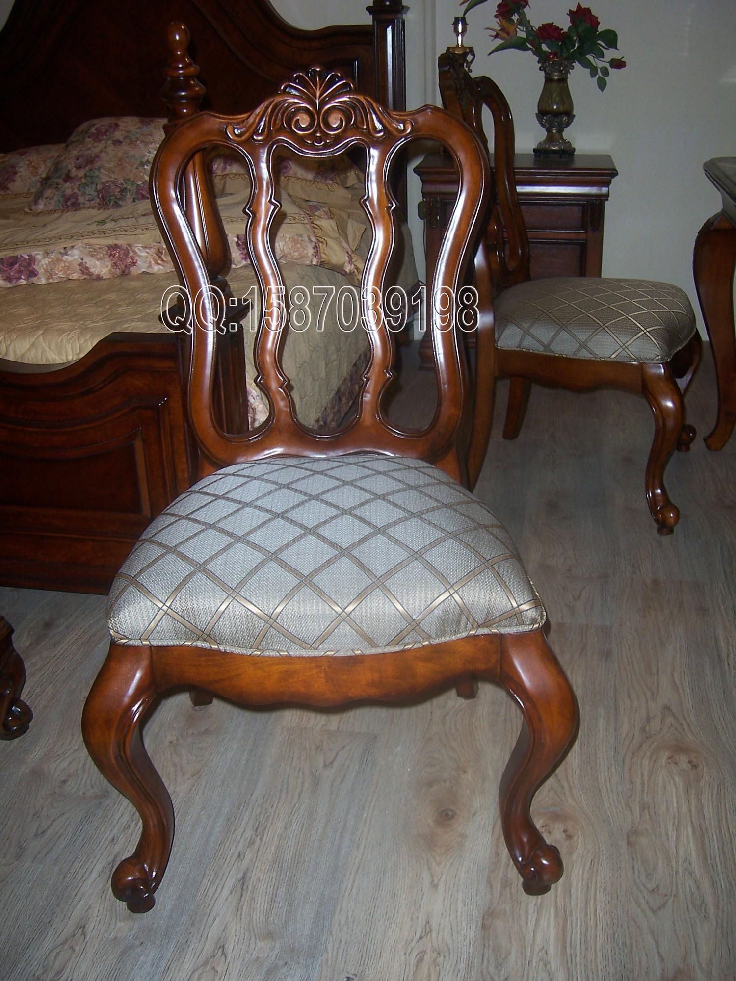 Обеденный стул   FW81-9 диван fw81 9