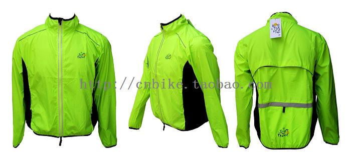 одежда-для-велоспорта-tour-de-france-windbreaker-0025