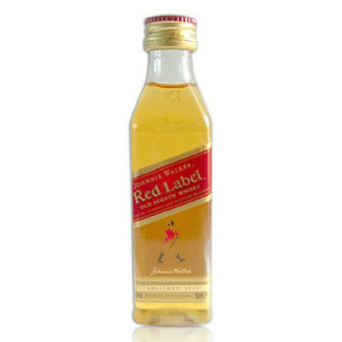 Виски/виски Johnnie walker 50 виски виски johnnie walker 50ml
