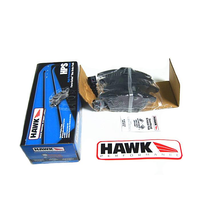 колодки Hawk  T31 шагомер электронный hawk hkpd6002