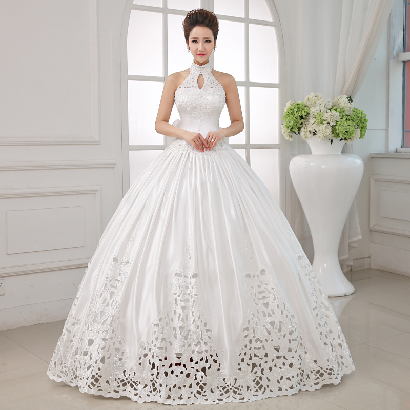 Свадебное платье Flowers bride wedding dresses hs0031 2014 платье для матери невесты erose mother of the bride dresses 009 v mother of bride dresses adm 009