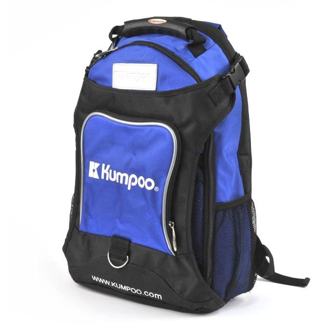 Сумка для ракетки Kumpoo 02 ( ) KKB-