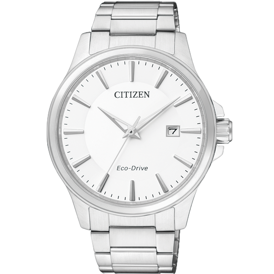 Часы Citizen  BM7290-51A