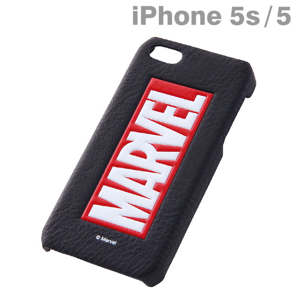 Apple чехол   Marvel LOGO Iphone5/5s meat grinder household multifunction meat grinder high quality stainless steel blade home cooking machine mincer sausage machine