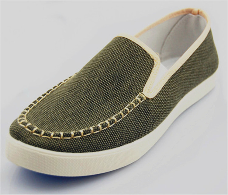 Кеды Old Beijing cloth shoes , женские кеды old beijing cloth shoes 0016 2015