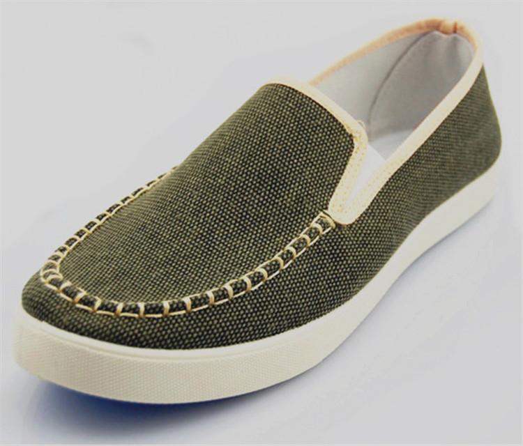 Кеды Old Beijing cloth shoes , женские кеды old beijing cloth shoes 0021