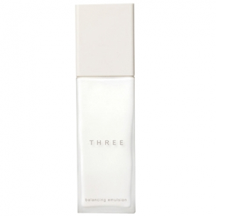 Three  100ML другие other 100ml
