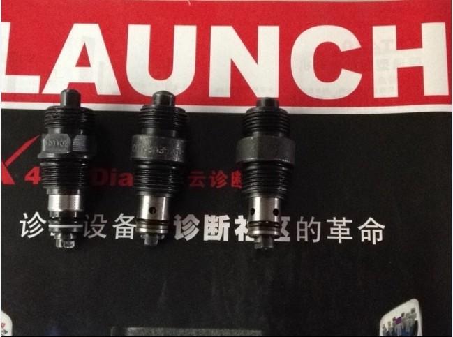 Диагностический комплекс Launch tech диагностический сканер launch creader cr401 301050276