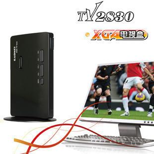 TV тюнер Gadmei  TV2830 28 TV5803 hfbr 5803