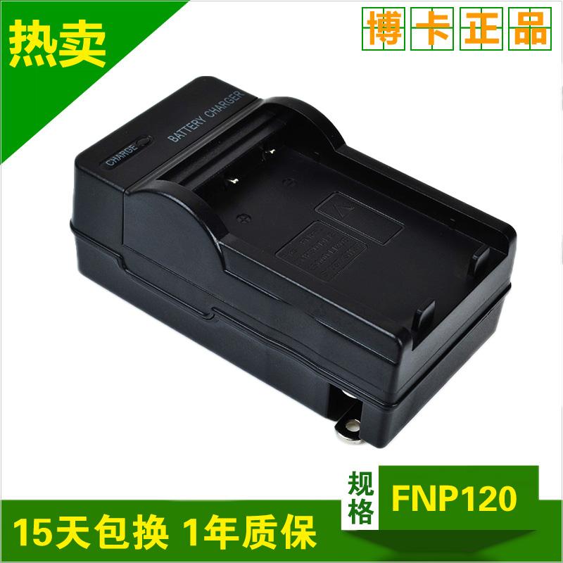 Зарядные устройства для цифровых фотокамер Boca K-BC7J K-BC7U Optio 450 550 555 750Z MX4
