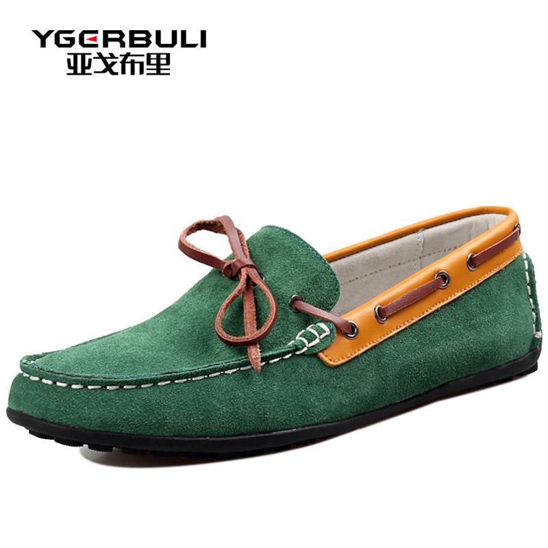 Демисезонные ботинки Ygerbuli yg607 2015 Gxg Bata Zara ботинки bata bata ba060amkwx80