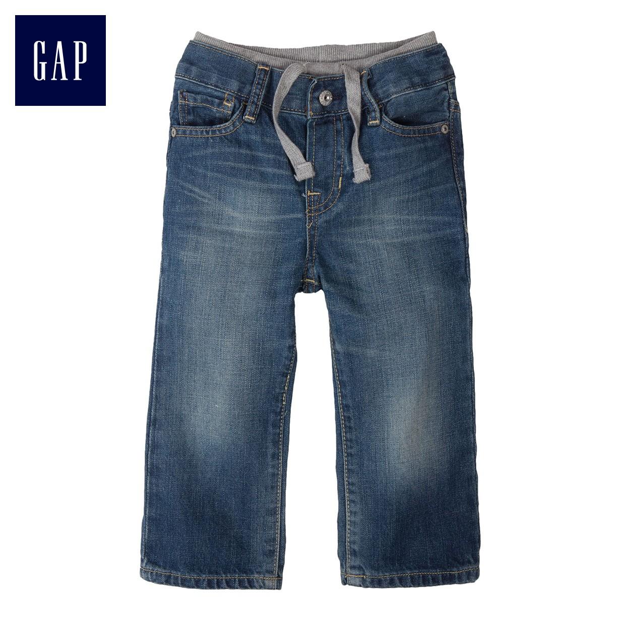 детские штаны GAP 000943937 943937 детские штаны gap