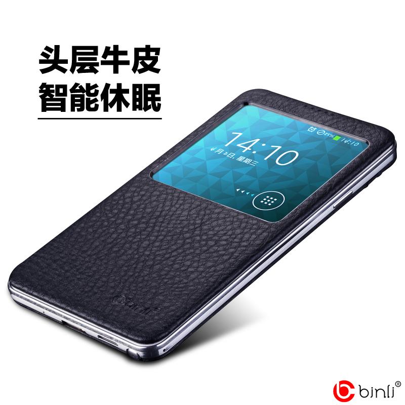 Чехлы, Накладки для телефонов, КПК Bin Li Note3 Samsung игры для приставки bin