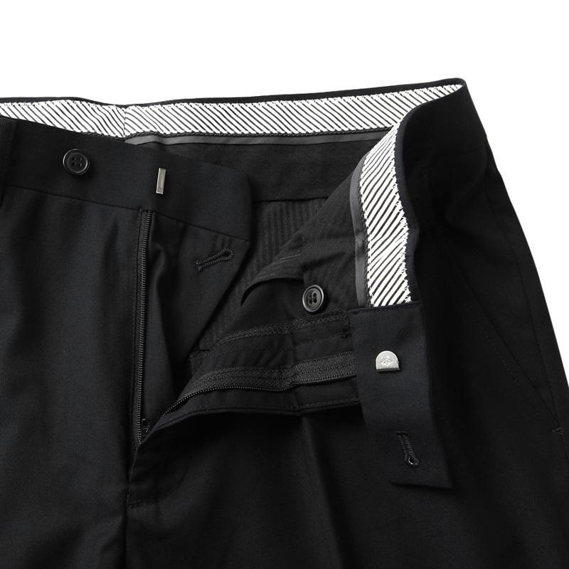 Классические брюки 2015