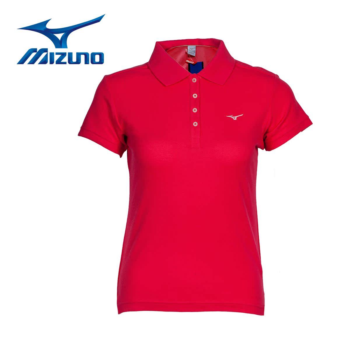 Спортивная футболка MIZUNO  K2CA4241 2014 mizuno mizuno middleweight ss ls