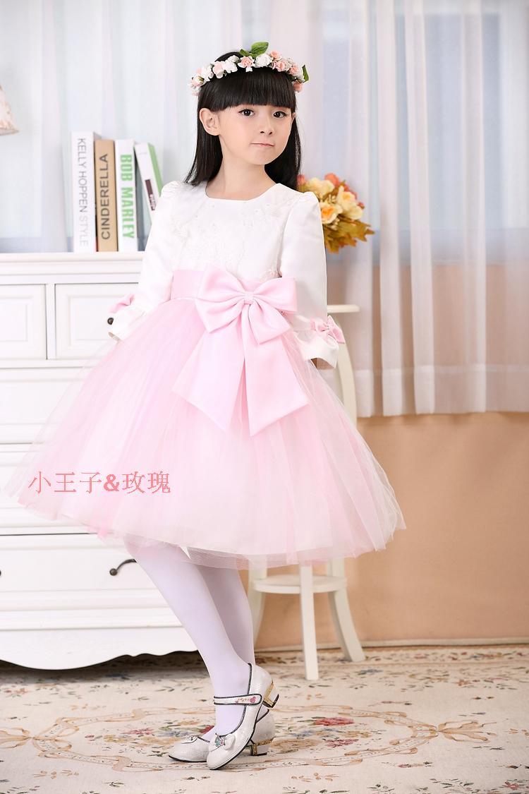 Платья детские платья детские