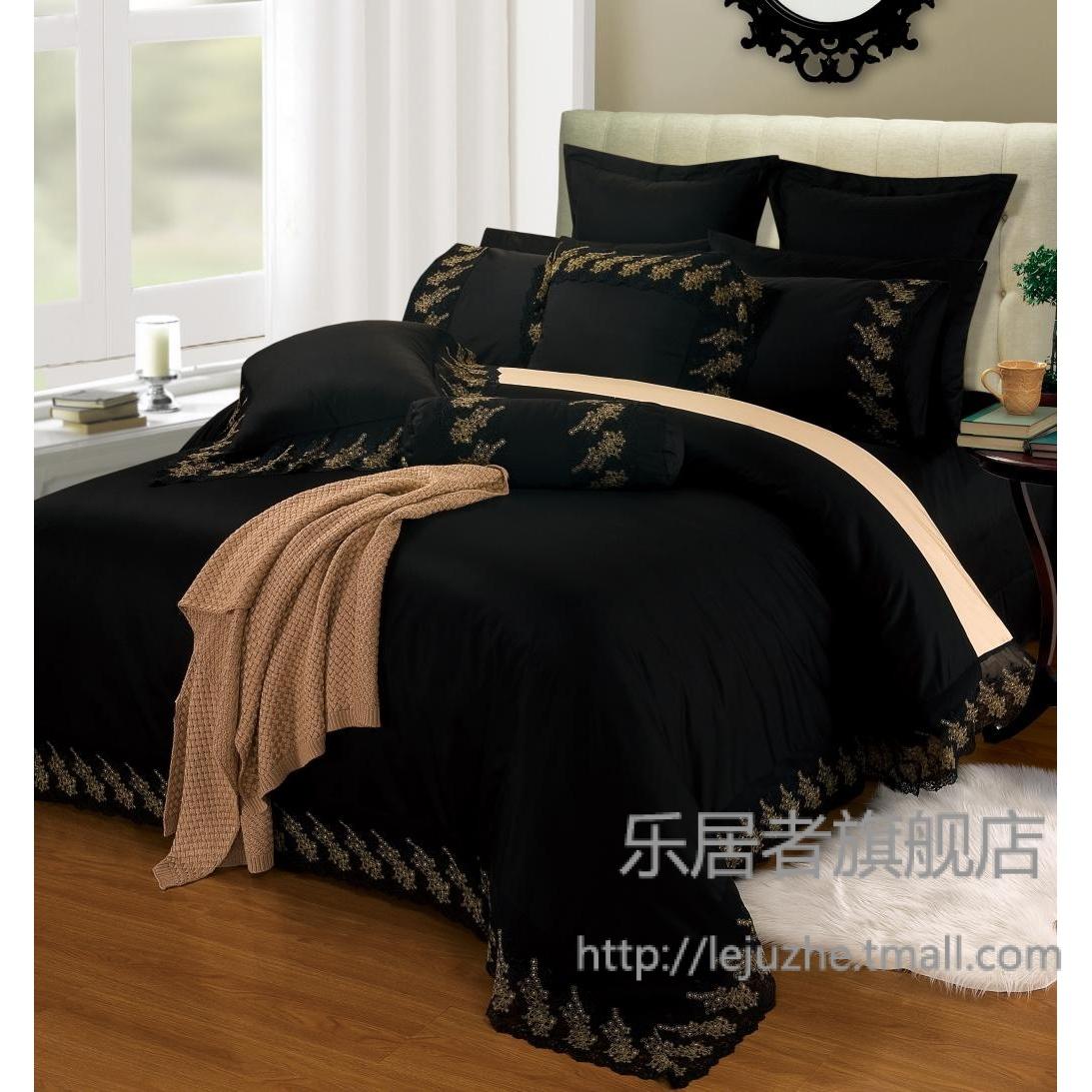 Комплект постельного белья Jolie home ljz/l1015 серьги mademoiselle jolie paris mademoiselle jolie paris mp002xw1arzd