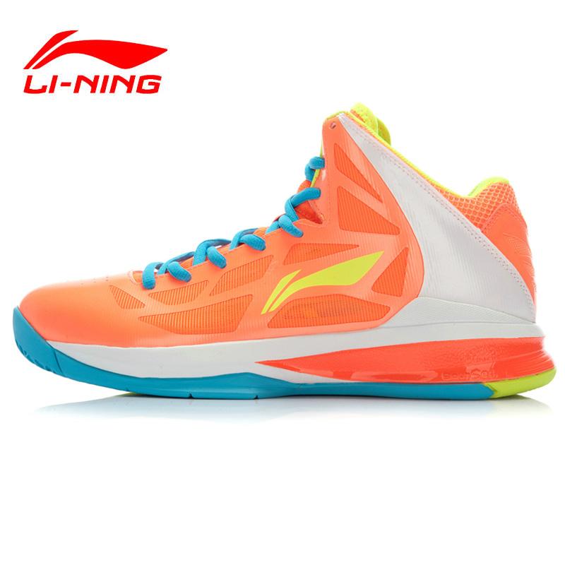 баскетбольные кроссовки Lining 2015 CBA ABPJ033 баскетбольные кроссовки lining cba abak003 1 4 5 6