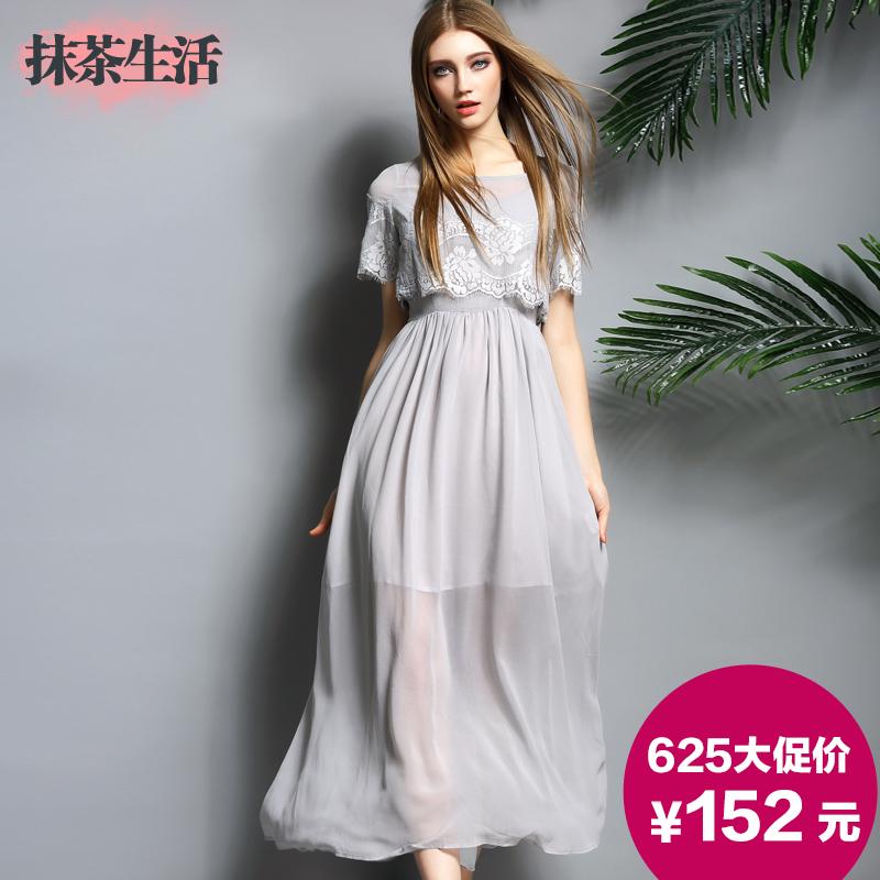 цены на Женское платье The Life of Matcha lt00847 2015 в интернет-магазинах