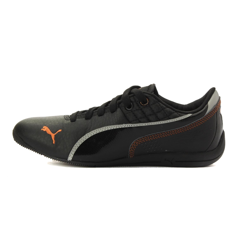 Спортивная обувь Puma  3.12 Puma2015 30530301 обувь puma в украине