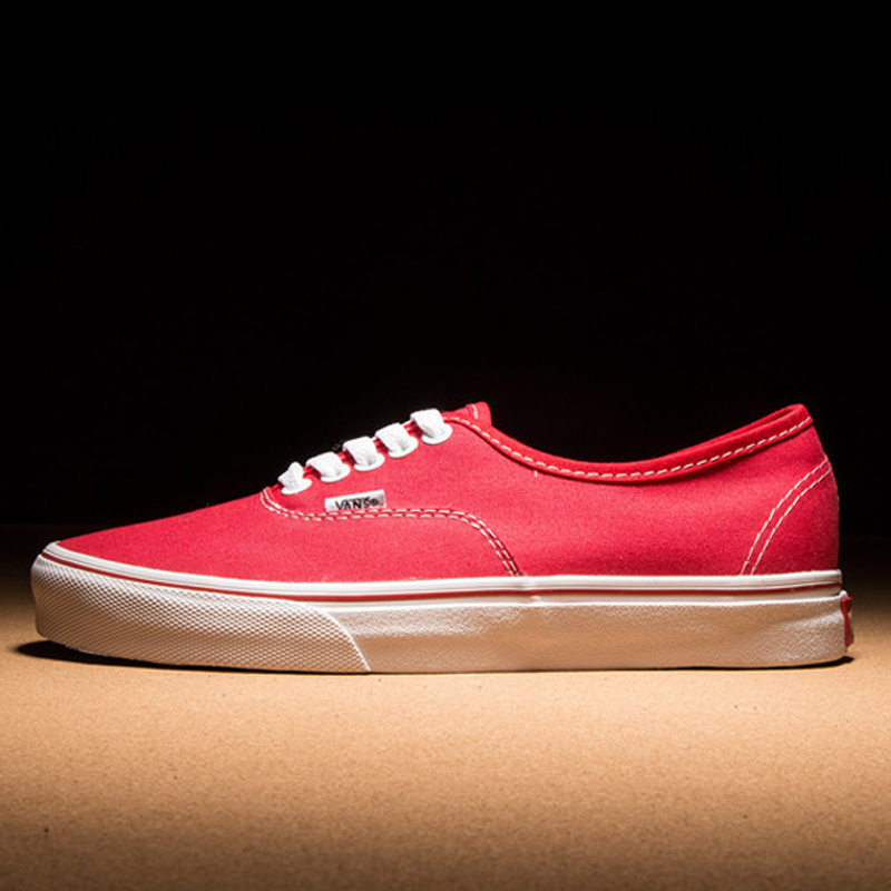 vans shoes With their original waffle sole design, vans shoes are the finest sneakers and slip-ons for any occasion their sticky, durable soles make them ideal for your active lifestyle, giving you the the g.
