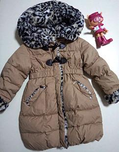 детская верхняя одежда Stillini 254001 14 брюки stillini брюки
