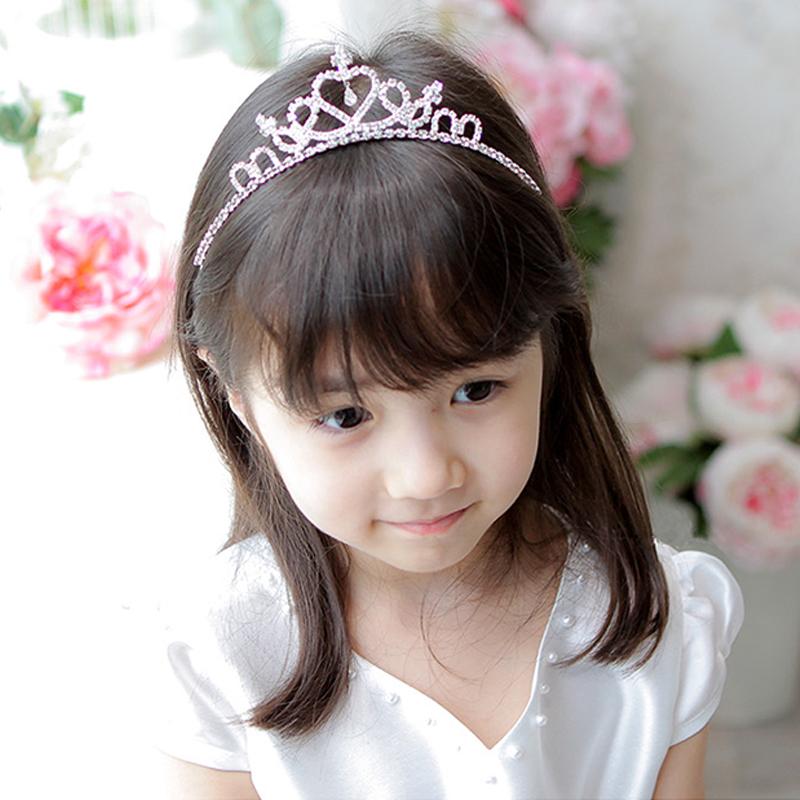 Princess e love jewelry