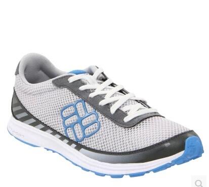 трекинговые кроссовки Columbia bl3736 ботинки трекинговые columbia columbia co214abwdj19