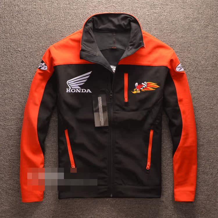 Куртка С Логотипом Ауди Купить