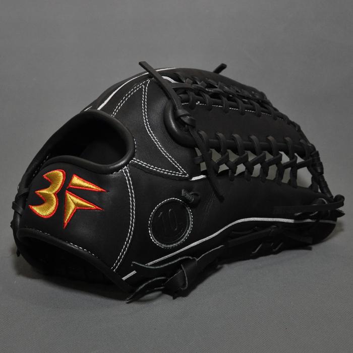 бейсбольная перчатка Baseball family 1 +100 smart baseball