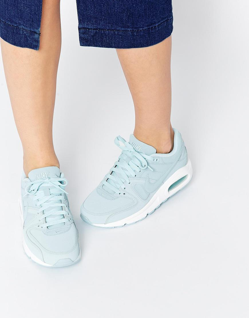 туфли   Nike Air Max Command nike кроссовки детские nike air max command flex
