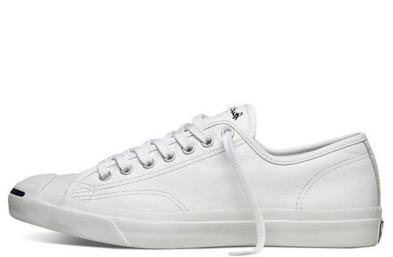 Кеды Converse  64 Jack Purcell Leather Ox 101509 кеды converse кеды pro blaze plus leather