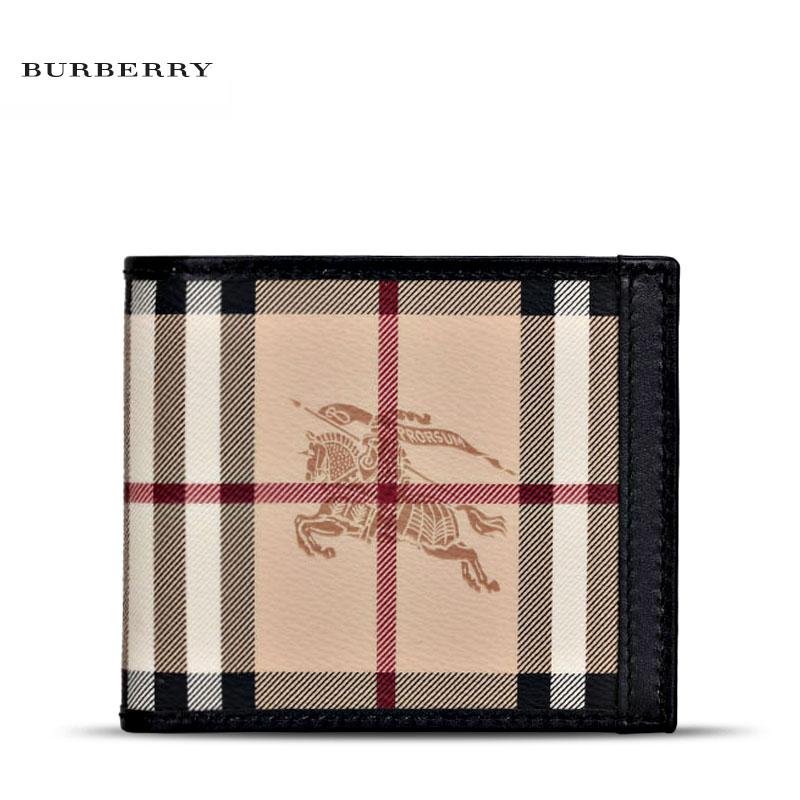 бумажник Burberry burberry туалетная вода burberry sport 15 ml