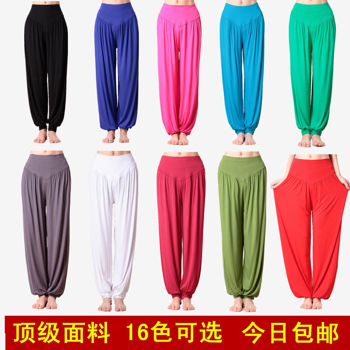 Одежда для йоги OTHER k2015 одежда для йоги pierre 01103x 01806x