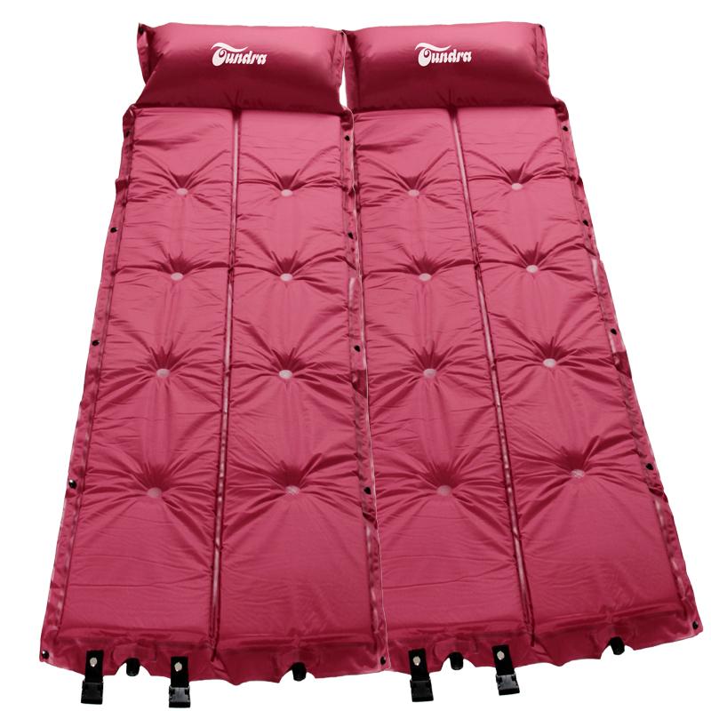 Туристический коврик матраc Tundra C101b 2 C101B электроинструмент tundra comfort 1206765
