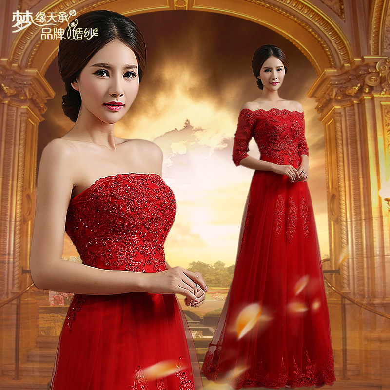 Вечернее платье lf8011 2015 фильтры помпы tian yuan tyd md 1116 10 pp