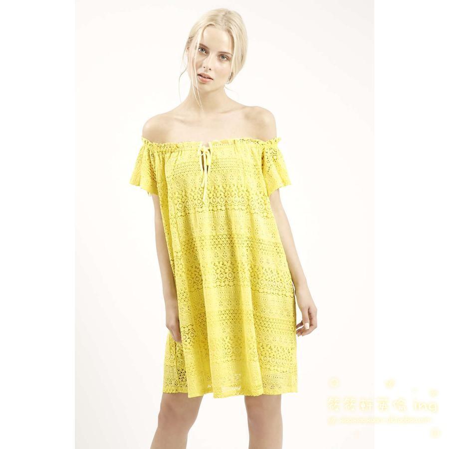 Женское платье TOPSHOP 6.03 rt 603 5179
