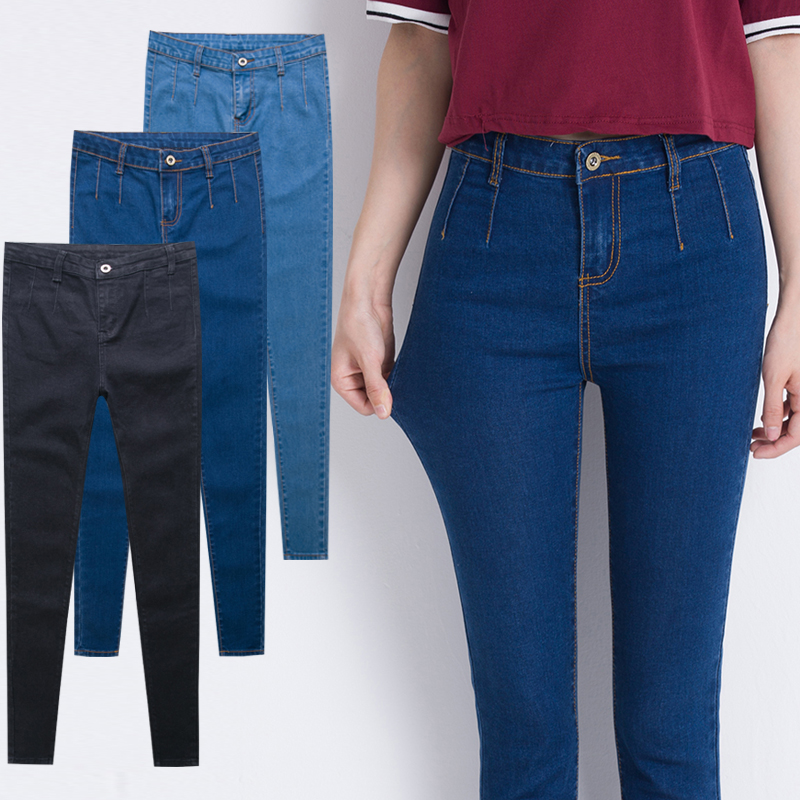 Модные джинсы 2015 мужские доставка