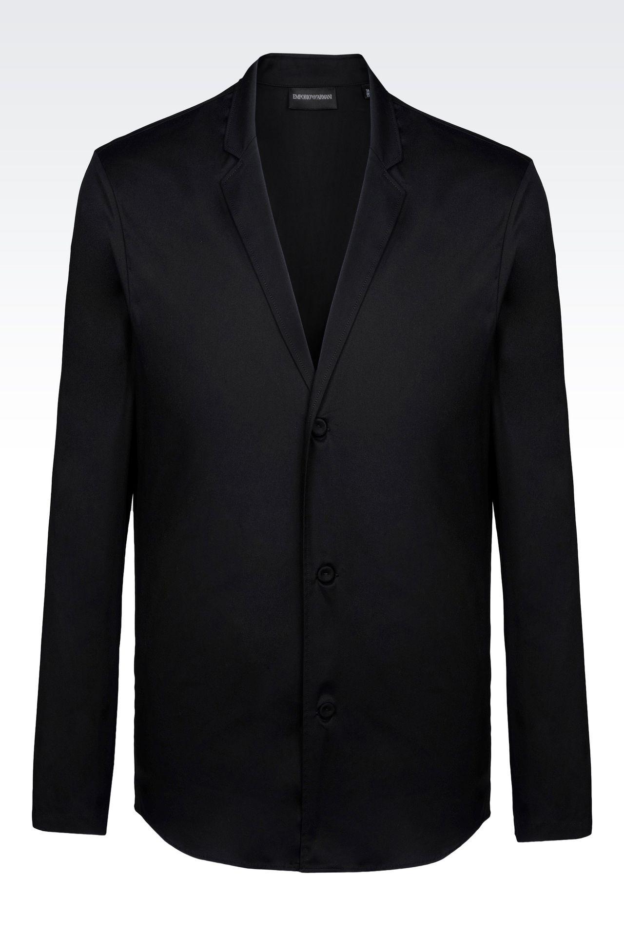 Рубашка мужская Armani 38425711iv EA рубашка мужская armani 85959595 exchangeiridescent