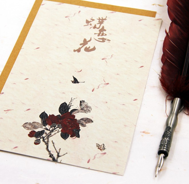 Бумага для писем Other paper products brand 001 [koudai-koudai] A5 12 claire llewellyn kingfisher readers spiders level 4 reading alone