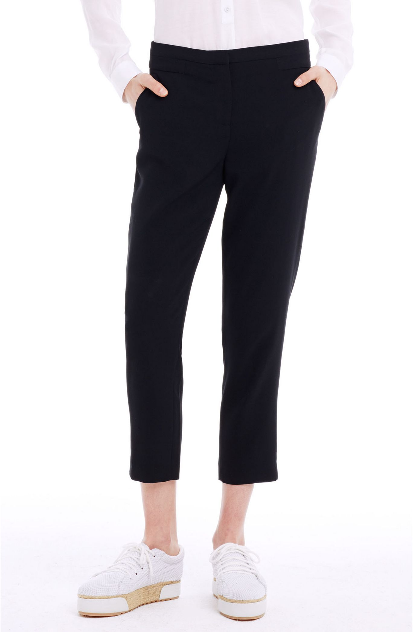 Спортивные шорты Emporio Armani  2015 AX Armani Exchange женская рубашка armani 85 ax 2015 j5c552