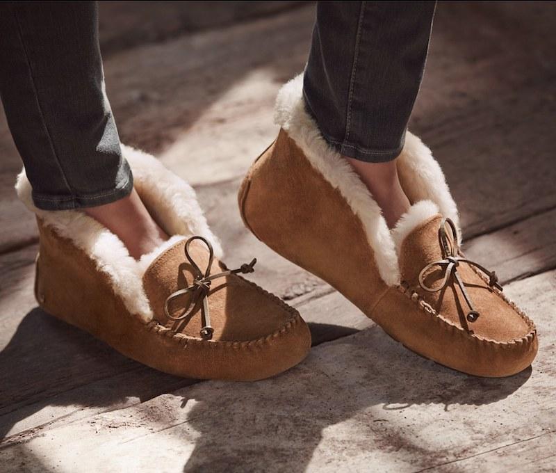 Обувь на высокой платформе Ugg ALENA поводки triol поводок рулетка 5м до 12кг трос