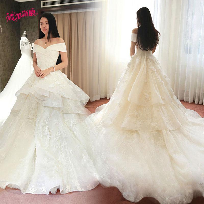Свадебное платье 2015 7815 свадебное платье 2015 wmz