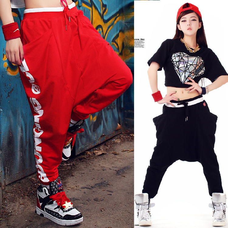 Amazoncom 80s hip hop clothes Clothing Shoes amp Jewelry