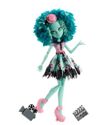 кукла The United States and Thailand  Monster High Honey Swamp обувь для дома the united states and pyramax 1838 4c