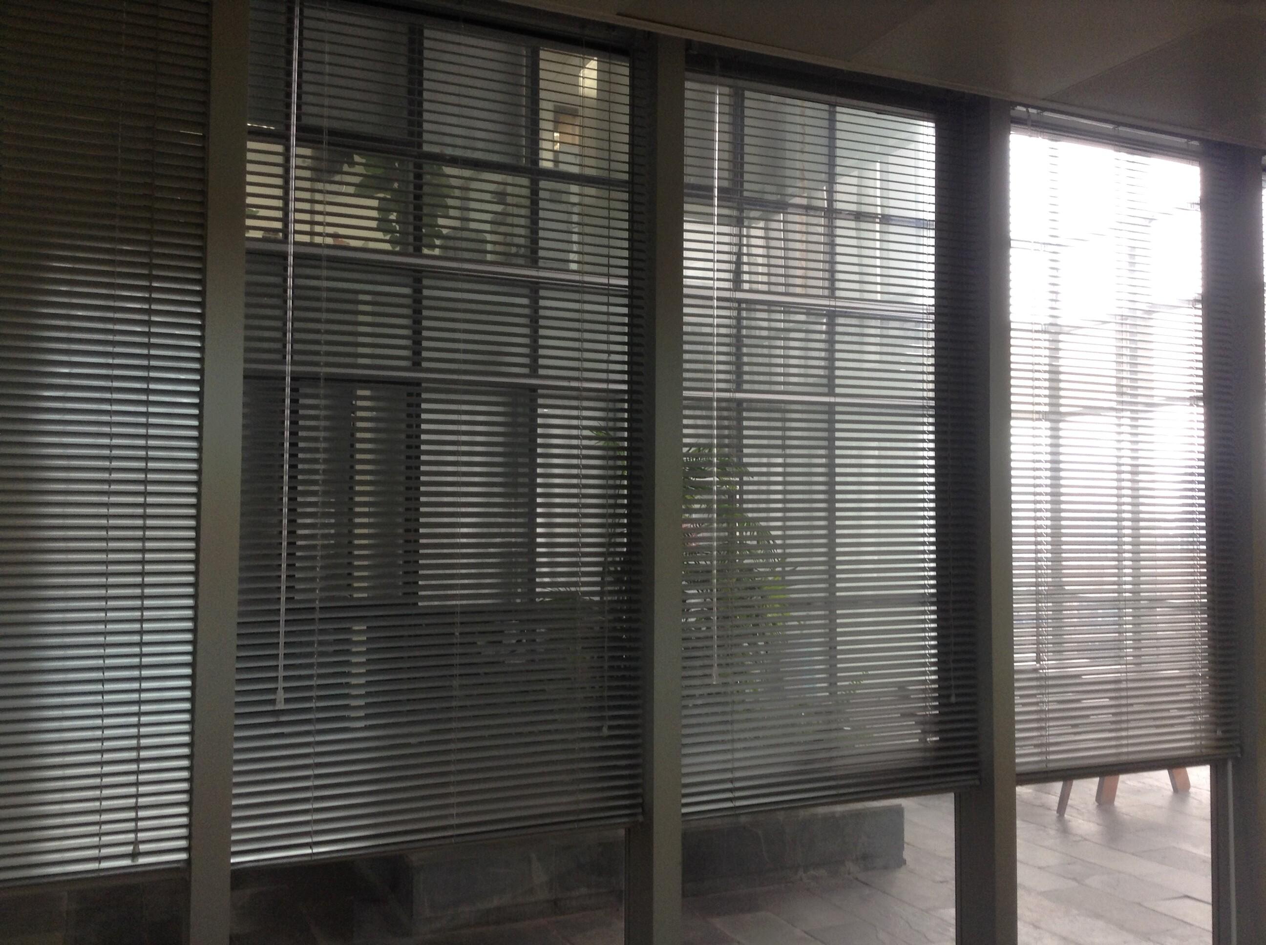 Шторы тканевые Mister window art 004